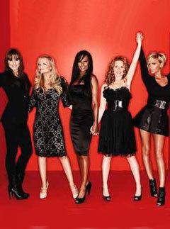 Spice-girls-BIG.jpg_e_b531446b815d841fa57ff7ac29559923